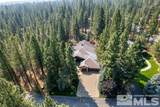 400 Piney Creek Rd. - Photo 35