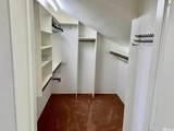 2350 Overlook Court - Photo 18
