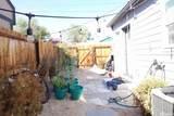 1225 Wheeler Ave. - Photo 14