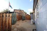 1225 Wheeler Ave. - Photo 24