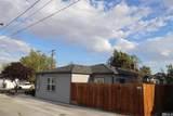 1225 Wheeler Ave. - Photo 26