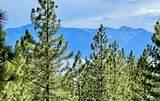 215 Cedar Ridge - Photo 1