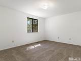 10350 Sutters Mill - Photo 10
