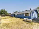 10350 Sutters Mill - Photo 13