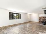 10350 Sutters Mill - Photo 3