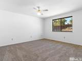 10350 Sutters Mill - Photo 7
