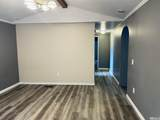 4005 Placer Way - Photo 5