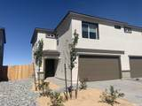 8839 Wolf Moon Dr - Photo 1