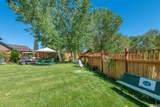 1185 Sweetwater - Photo 26