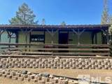 5931 Middle Fork Drive - Photo 2
