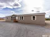 9105 Hopi Trail - Photo 2