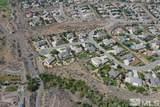 5516 New Mexico Ct - Photo 31