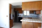 96 Manzanita Terrace - Photo 3