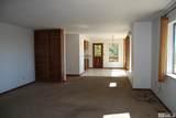 96 Manzanita Terrace - Photo 6