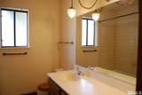 96 Manzanita Terrace - Photo 9