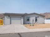 215 Glen Vista Drive - Photo 1