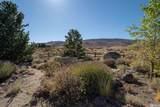 539 Echo Ridge Ct - Photo 34