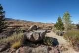 539 Echo Ridge Ct - Photo 35