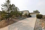 1250 Grizzly Court - Photo 2