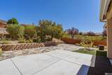 1900 Vicenza Dr - Photo 21