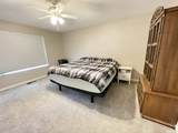 545 Country Hollow - Photo 11