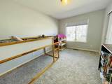 545 Country Hollow - Photo 12