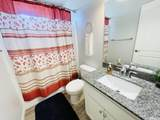 545 Country Hollow - Photo 13