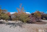 8035 Fire Opal Ln - Photo 9