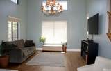 5330 Butterfly Ct - Photo 4