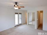 1419 Rosy Finch Drive - Photo 11