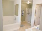 1419 Rosy Finch Drive - Photo 14