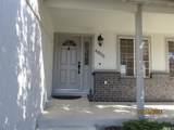 4855 Angelo Court - Photo 3