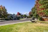 1141 Wisteria Drive - Photo 3