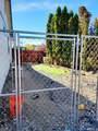 6355 Cree - Photo 17