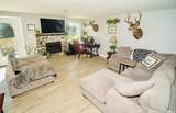 134 Ring Rd. - Photo 4