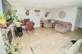 134 Ring Rd. - Photo 5