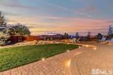 2533 Rampart Terrace - Photo 27