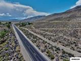 705 Highway 339 - Photo 5