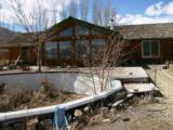 77 Canal Rd. - Photo 10