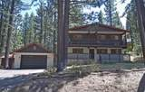 246 Pleasant Valley Road - Photo 1