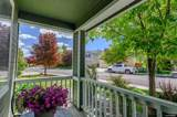 2348 Crestone Drive - Photo 2