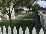 446 7th Street - Photo 2