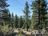 3547 Cutoff Trail - Photo 2