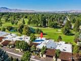 4811 Lakeridge Terrace West - Photo 24