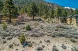 544 Jackson Ranch - Photo 2