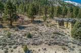 544 Jackson Ranch - Photo 3
