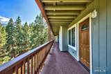 317 Quaking Aspen - Photo 11