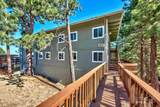 317 Quaking Aspen - Photo 13