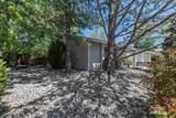 955 Twin Pines - Photo 2