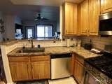 900 South Meadows Parkway - Photo 4